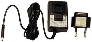 Honeywell Power adapter 90-255VAC