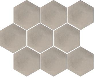 Kerama Marazzi Turenne Tiles SG1006N 120x104mm Beige