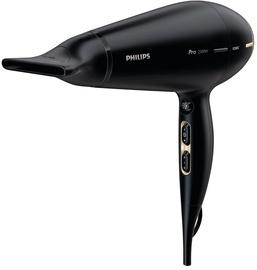 Plaukų džiovintuvas Philips HPS920/00