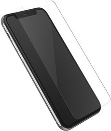 Otterbox Amplify Screen Protector For Apple iPhone 11 Pro