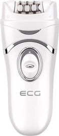 Epilators ECG OP300