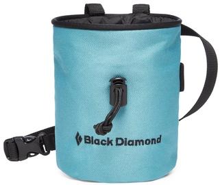 Black Diamond Mojo Chalk Bag Caspian L