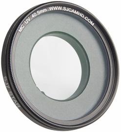 SJCam Original Lens UV Filter 40.5mm SJ7 Star