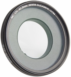 SJCam Original Lens UV Filter 40.5mm SJ7 Star