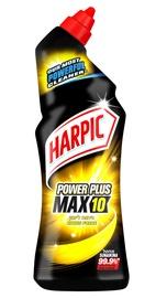 Harpic Power Plus Citrus Force 750ml