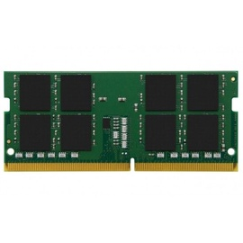 Operatīvā atmiņa (RAM) Kingston ValueRAM KVR32S22D8/16 DDR4 (SO-DIMM) 16 GB