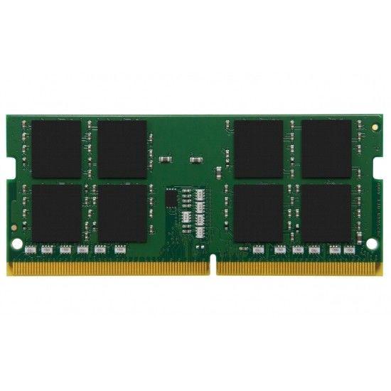Operatīvā atmiņa (RAM) Kingston ValueRAM KVR32S22D8/16 DDR4 (SO-DIMM) 16 GB