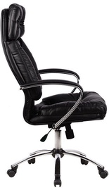 MN Office Chair Black LK-14