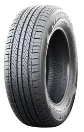 Vasaras riepa Triangle Tire TR978, 175/50 R15 75 H E C 70
