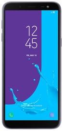 Samsung J600F Galaxy J6 (2018) 32GB Dual Lavender