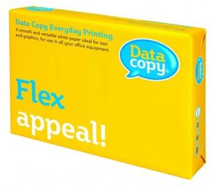 Papīrs Data Copy Flex Appeal A5