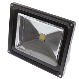 Prožektors SDH LED, 50 W IP65