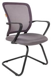 Chairman 698 V Office Chair TW-04 Grey