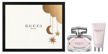 Komplekts sievietēm Gucci Bamboo 2pcs Set 100 ml EDP
