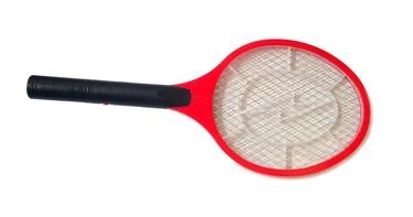 Elektrinė vabzdžių gaudyklė, NAR000018