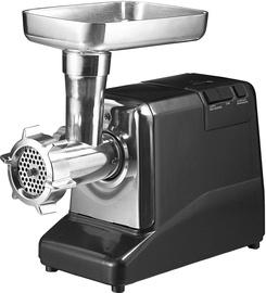 Gastroback Mincer Pro 41402