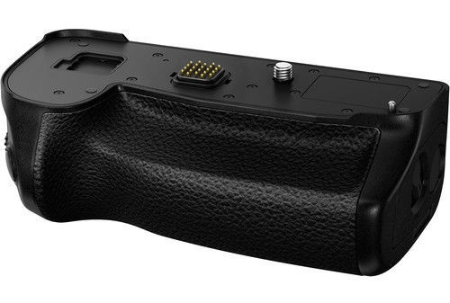 Panasonic DMW-BGG9 Battery Grip