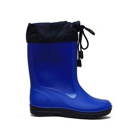 Guminiai vaikiški batai su manžetu 120PM, 34 dydis
