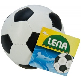 Lena Soft Football 62170