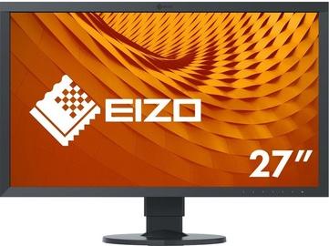 Monitorius Eizo ColorEdge CS2730 + Color Navigator License Black