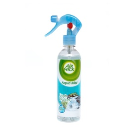 ATSV. GAISA AW AM FRESH WATER 345ML (AIRWICK)
