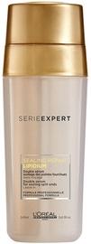 L`Oréal ProfessionnelSerie Expert Sealing Repair Lipidium Hair Serum 2x15ml