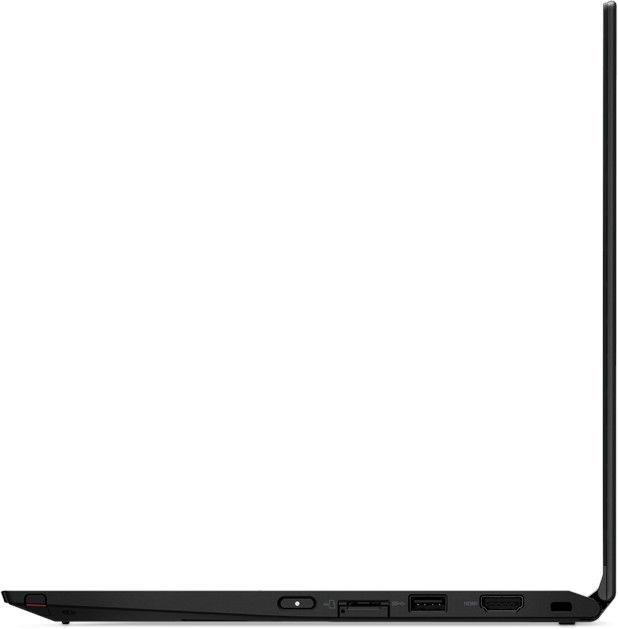 Lenovo X13 Yoga Gen 1 20SX003BMH PL