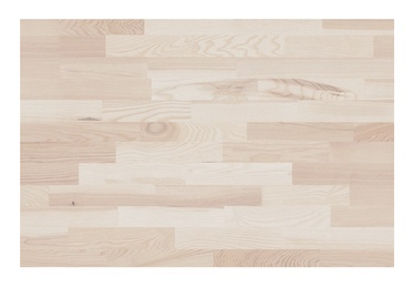 Baltic Wood WE-1J45N-B119C-1 13.3mm