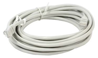 Vakoss CAT 5 FTP Cable Grey 5m
