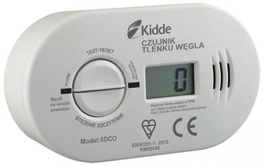 Kidde 5DCO Carbon Monoxide Alarm