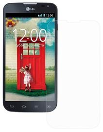 Vennus Matt Pro HD Quality Screen Protector For LG Optimus L90 D405 Matt