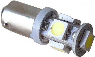 a0be36342e7 Bosma 5SMD-LED BA9s 24V Light Bulb
