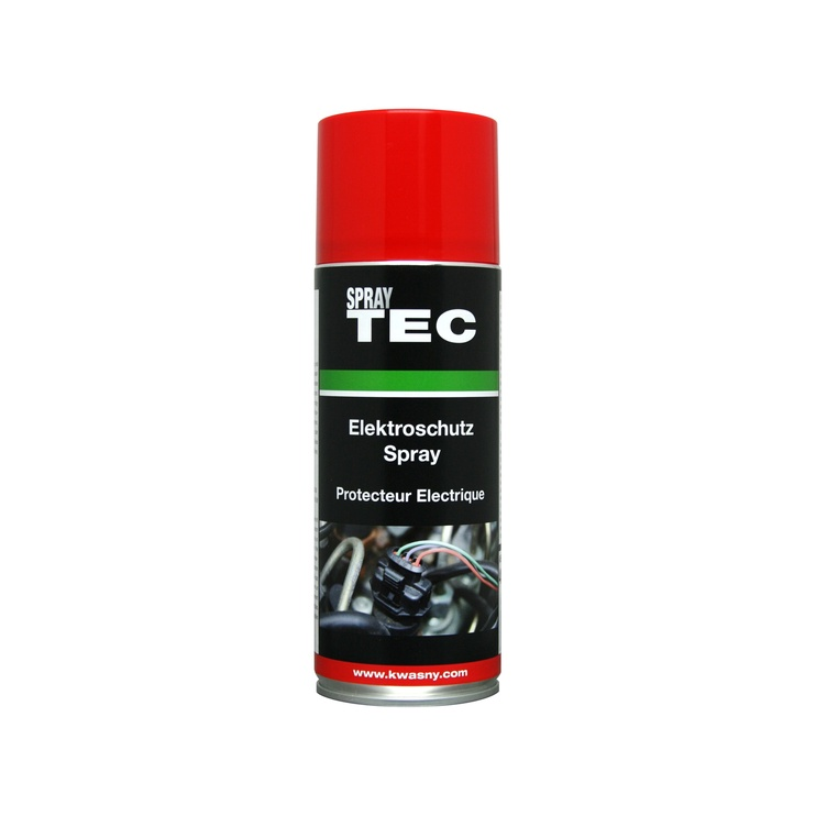 Auto K Spray Tec Electro Protect Spray 400ml
