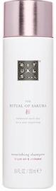 Šampūns Rituals Sakura, 250 ml