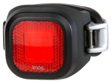Велосипедный фонарь Knog