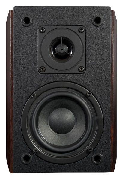 Modecom MC-MHF60U Speaker System