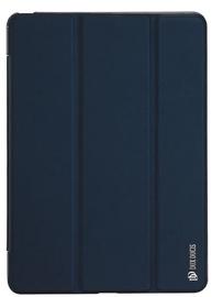 "Dux Ducis Premium Magnet Case For Apple iPad 5/6 9.7"" Blue"