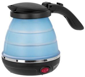 Электрический чайник MPM MCZ-73/N, 0.5 л
