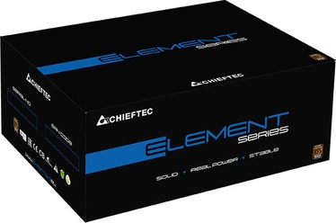 Chieftec Element Series 500W ELP-500S