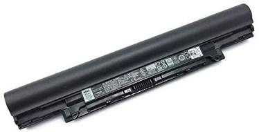 Аккумулятор для ноутбука Dell H2F7D, 5.855 Ач, Li-Ion