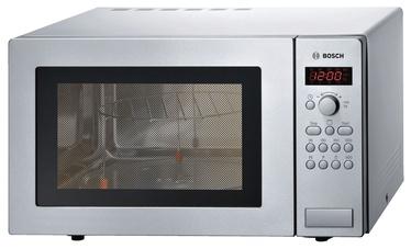Mikrolaineahi Bosch HMT84G451