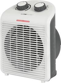 Электрический нагреватель Clatronic HL 3761, 2 кВт