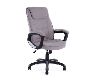 SN Office Chair Philip Grey