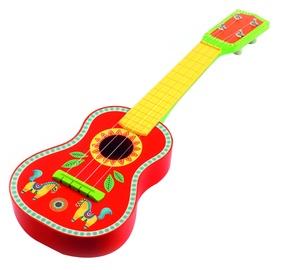 Djeco Animambo GuitarE DJ06013