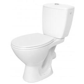 WC-POTT KASKADA 3/6L ALLAJOOKS  PL-GA