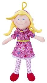 Beppe Rag Doll Tonia Blond 31cm 13176