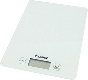Fissman Digital kitchen Scale 0320