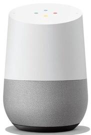 Valdymo konsolė Google Home Medium