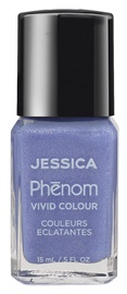Jessica Phēnom Nail Polish 15ml 29