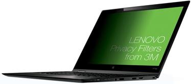 Lenovo Privacy Filter For X1 Yoga